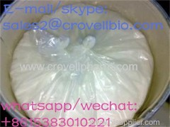 Acotiamide hydrochloride hydrate 773092-05-0 cas CASNo773092-05-0 C21H31ClN4O5S Ym-443 Ym443 Acotiamide hcl