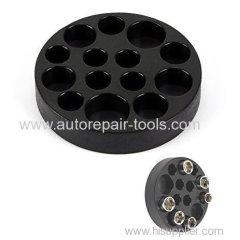 "3-1/2"" Magnetic Socket Holder"