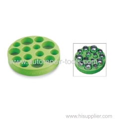 """Magnetic Socket Disk for 3/8"""" Drive Sockets"""