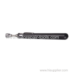 Telescopic Magnetic Pick-up Tool With 2 Lbs