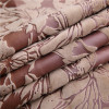 Luxury curtain Upholstery Fabric