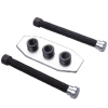 Twin Bolt Disc Pad Spreader Tools Equipment Hand Tools