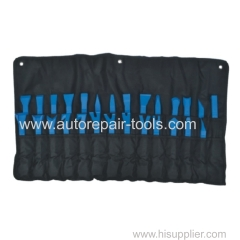 27 Pcs Trim Panel And Scraper tools