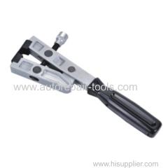 10.5'' CV Boot Clamp Pliers (Heavy Duty)