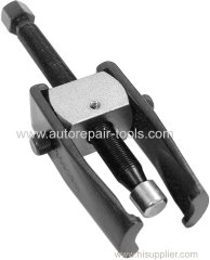 Automotive Pulley Puller Heavy Duty Adjustable Jaw Tension for Alternators and Power Steering Pumps