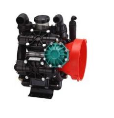 Diaphragm Pumps Diaphragmatic Pump Italy Model membrane pumps agricultural diaphragm pump boom copper nozzles regulators