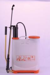 knapsack sprayer 16L Sprayer jacto new Hand Sprayer MANUAL sprayer hand jecto economic agros sprayer o ring matabi