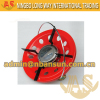 Factory Direct Sale Gas Burner with Good Quality