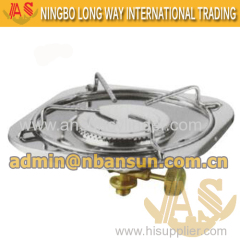 Middle Size Portable Gas Cooking Oven