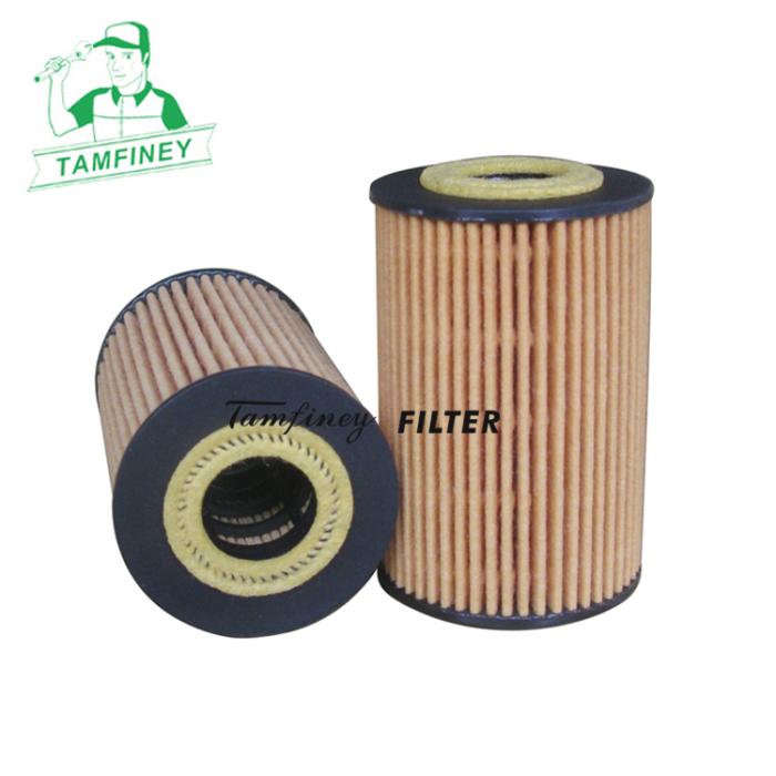 Knecht OX135//1D Filtre /à huile