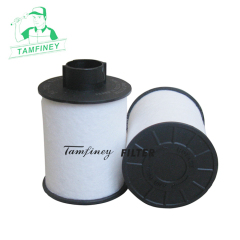 Fuel filter for Fiat 77362340 77363600 77365902