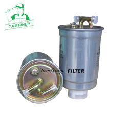 Automotive diesel fuel filter 191 127 401 P