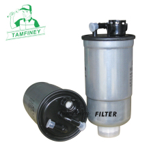 FUEL FILTER FOR golf bora audi passat