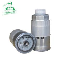 Rover diesel fuel filter WJN101762L CS486 WK845/1 WK845/6