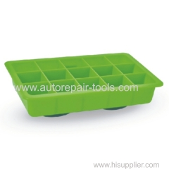 Magnetic Parts Tray Depth 33mm