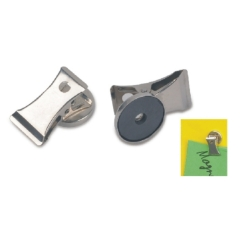 2pc Magnet Clip Set
