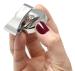 2pc Magnet Clip Set