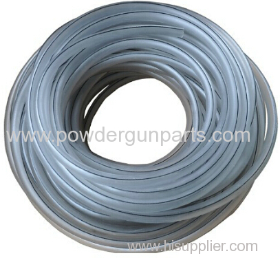 Powder Coating Gun Hose