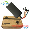 GPS Tracker for Vehicle Motorcycle Car bus Cargo Container heavy machinery