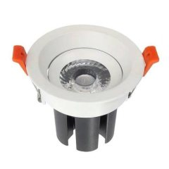 10W 15W led downlights australia