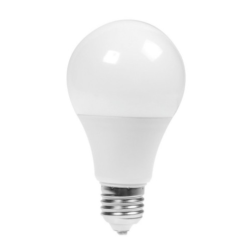 9w E27 LED bulb lamp 75w replacement