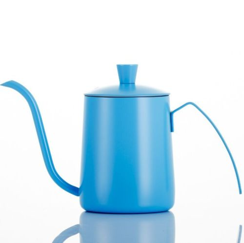 350ml Fine Mouth tea pot