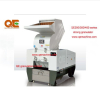 plastic crusher for plastic and rubber product