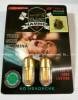 BLACK HAMMER Male Enhancement Herbal Sex Medicine Pills SafeBuy Supplier Member