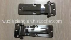 Stainless Steel Van Door Hinges/ Trailer Hinges/304 Stainless Steel Hinges
