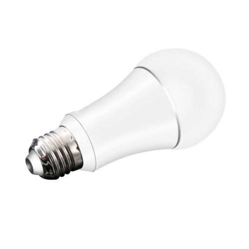 New 5w WiFi Smart LED Flame Effect Lighting Bulb