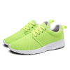 Airpump water shoe Aqua sneaker Shoes with white sole