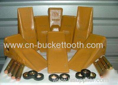 Esco mining equipment spare parts excavator bucket tooth