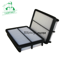 Auto engine air filter LX1785 C2631 28113-2F250