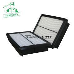 Auto Parts Air filter 28113D3100 LX3677