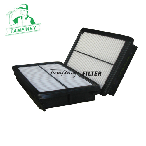 Factory price Auto Car Hepa filters Auto Parts Air filter 28113-D3100 C28040