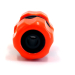 Plastic 12mm garden hose pipe repairer