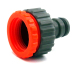 "plastic 3/4""&1"" female outdoor tap adaptor"
