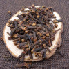 Clove available for sell