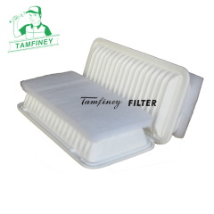 AIR FILTER FOR YARIS LX 3187 17801-ON020