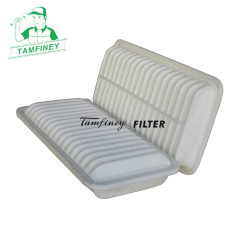 best price air intake filter hepa filters