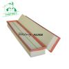 Porsche air filters 97011022001 C 69 226 C69226 LX3772