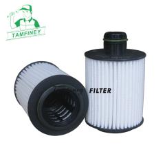 Car Filter Replacement OX559D FILTER INSERT KIT