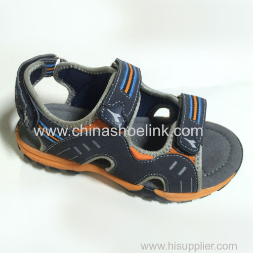Adventurer outdoor shoes sport sandals supplier