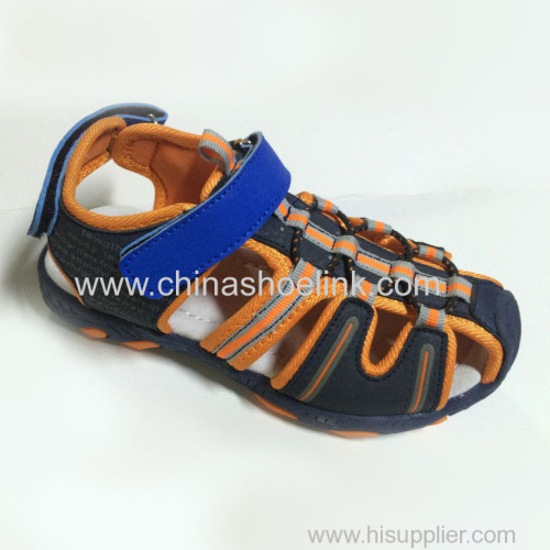Top sider sport sandals outdoor shoe manufactor