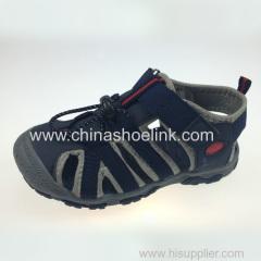 Top sider sport sandals outdoor shoes exporter