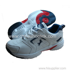 Best sport casual shoes manufactor in China