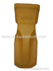 HYUNDAI DRP DIGGER BUCKET TEETH - HPAD
