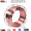 AWS A5.18 ER70S-6 welding wire