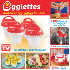 2018 NEW EGGLETTES FOR AS SEEN ON TV IN CHINA/CHINA 2018 NEW EGGLETTES FACTORY