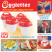 EGGLETTES FOR AS SEEN ON TV /EGGLETTES MANUFACTURERS 2018 NEW IN CHINA